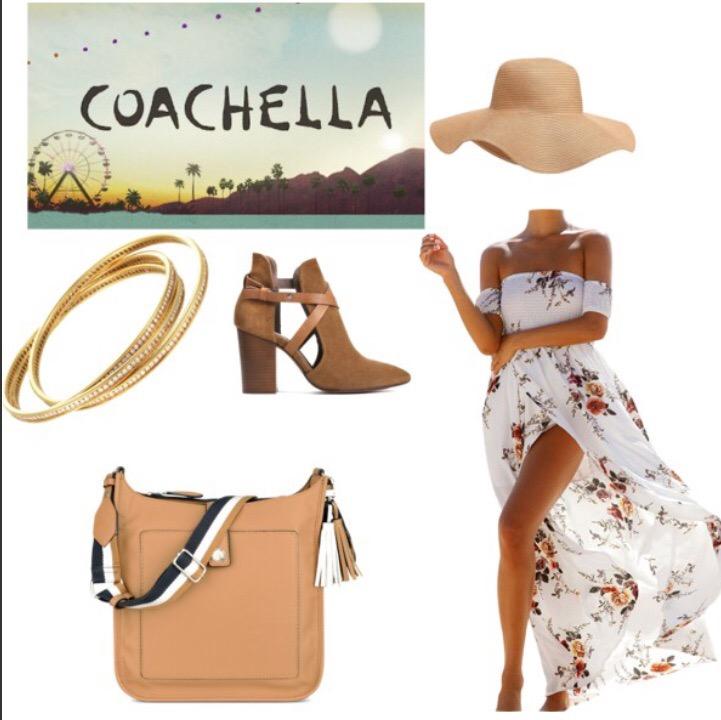coachella5